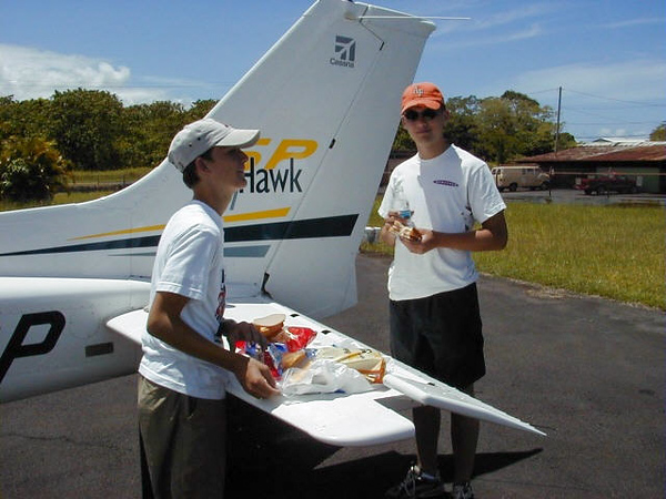 Lunch at Hilo on the Big Island.jpg