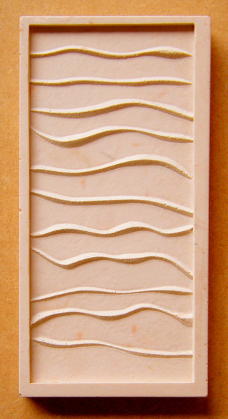 Raised Line Abstract In Stone.JPG