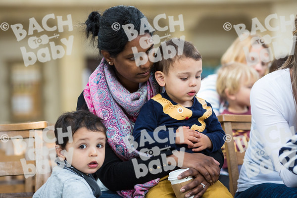 Bach to Baby 2018_HelenCooper_Raynes Park-2018-05-24-11.jpg