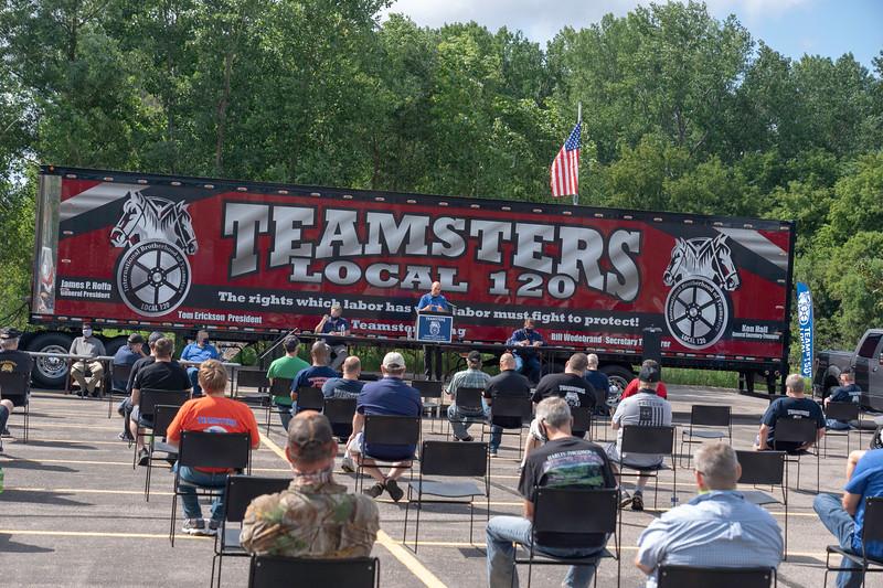 Teamsters 2-101.JPG
