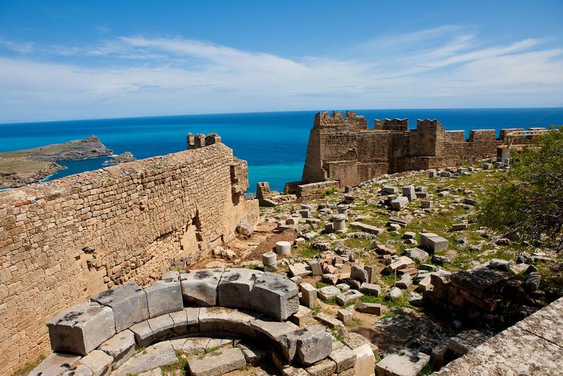 Greece-3-29-08-30956.jpg