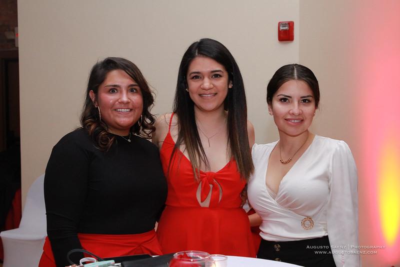 Latina Mentoring Academy X Aniversary-0322.jpg