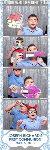 Absolutely Fabulous Photo Booth - 180505_132338.jpg