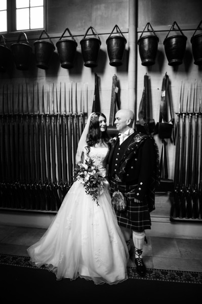Emma & Nick Wedding-0514-420.jpg