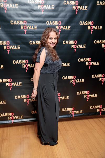 Casino Royale_112.jpg