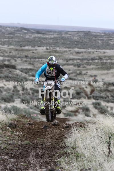 2018 Race - Mile Post 31