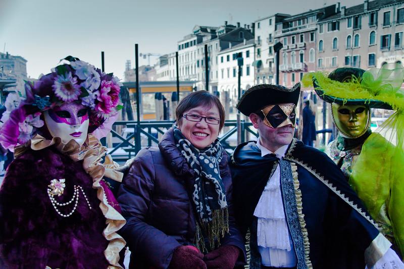 venice carnival 2012 (116 of 19).jpg