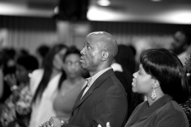 Prayer Praise Worship 033.jpg