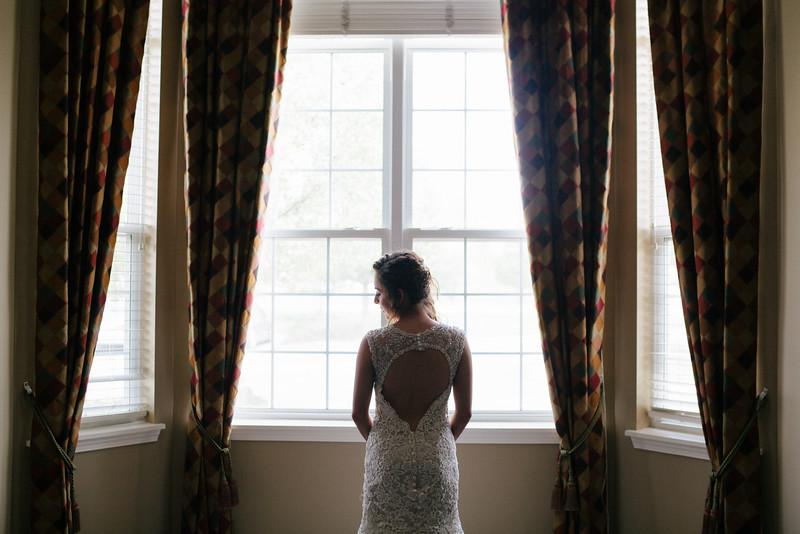 Le Cape Weddings_Jenifer + Aaron-50.jpg