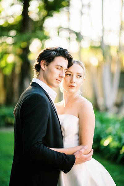 Southern California San Diego Wedding Bahia Resort - Kristen Krehbiel - Kristen Kay Photography-9.jpg