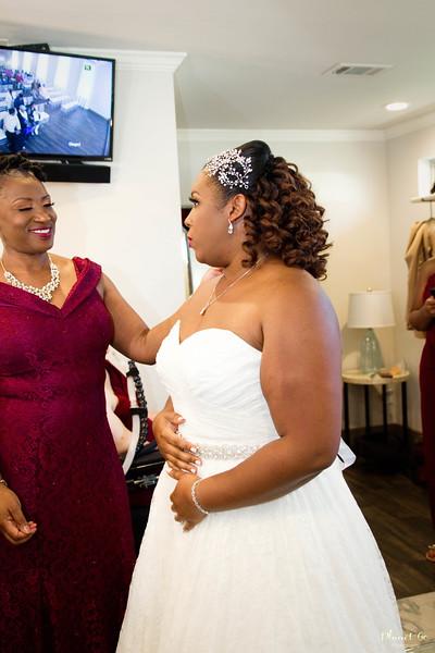 Chante & Ellis Wedding-159.jpg
