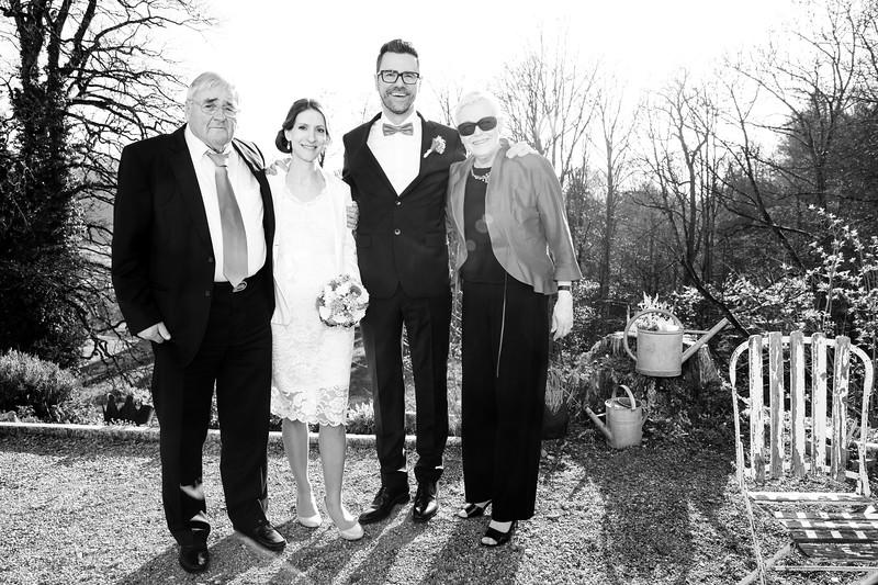 Hochzeit-Fraenzi-und-Oli-2017-516.jpg
