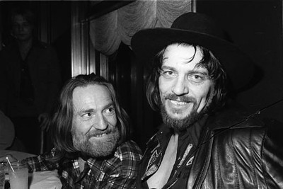 nelson-clydes-is-it-just-me-willie-and-waylon-and-the-boys