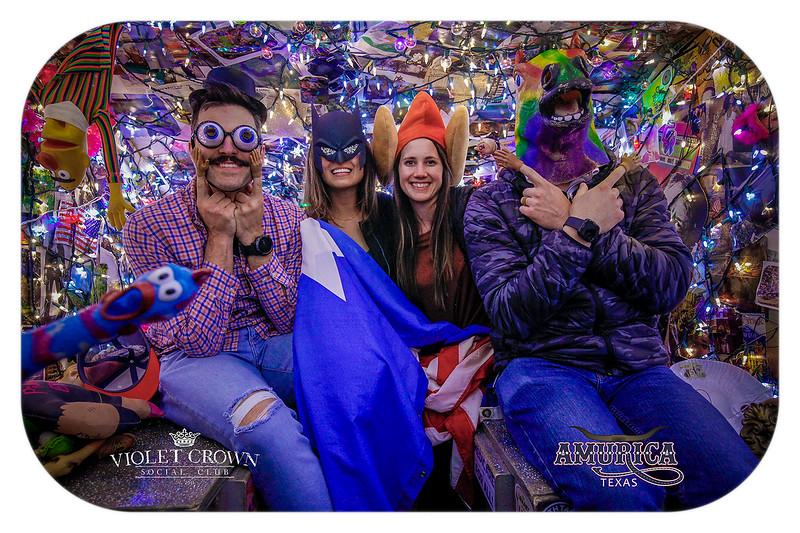 Violet Crown Social Club 02-01-20-2762.jpg