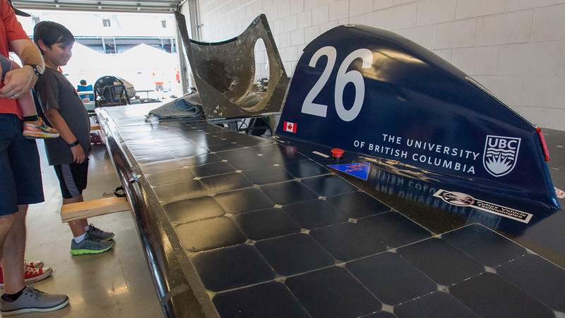 solar-racers-0002.jpg