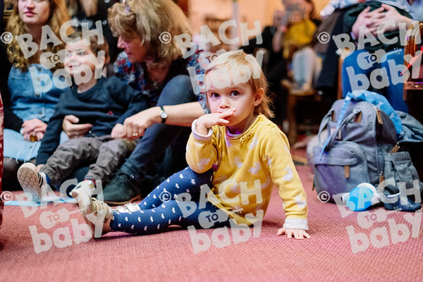 © Bach to Baby 2019_Alejandro Tamagno_Muswell Hill_2019-12-10 005.jpg