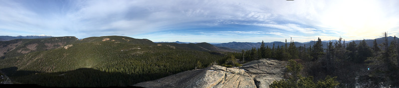 Mount Crawford