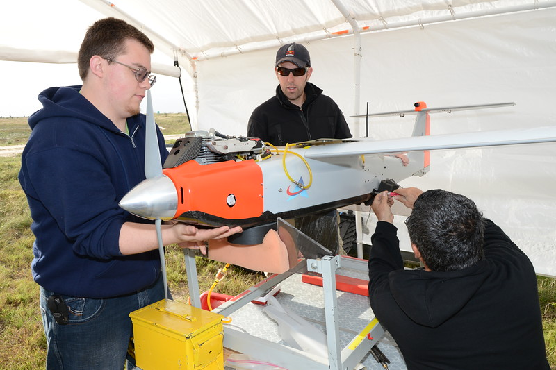final-preparations-are-made-before-the-latest-test-flight-of-the-universitys-unmanned-aircraft_13267790823_o.jpg