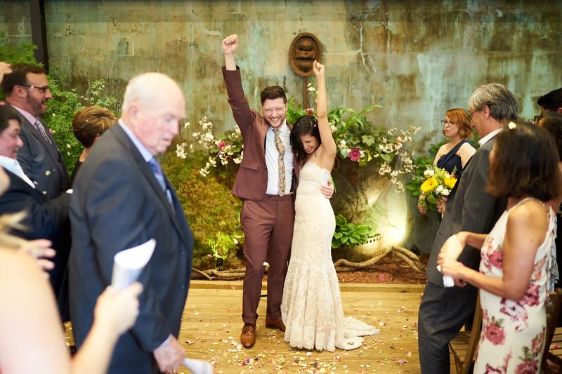 James_Celine Wedding 0444.jpg