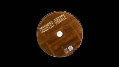 HD SHOW - Sete Country Club