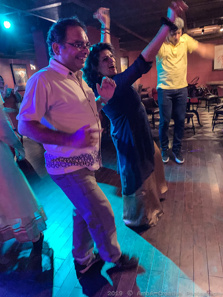 12-14July2019_Reunion_SERMHS87@Kolkata-060.JPG