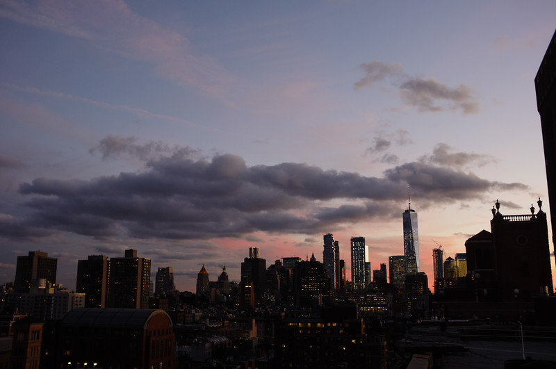 newyork-oct2018-1056_25399571447_o.jpg