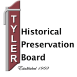 tyler-to-kick-off-historic-preservation-month-with-block-party-on-friday