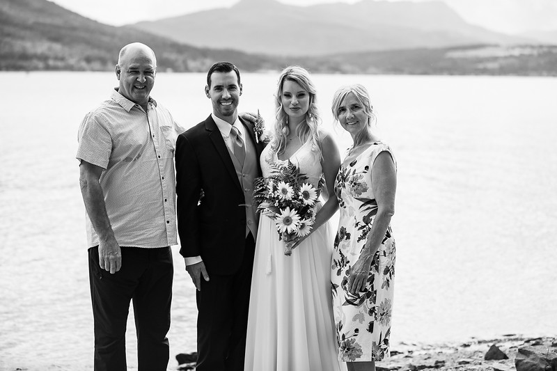 salmon-arm-wedding-photographer-2256.jpg