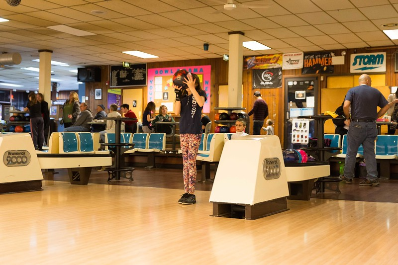 Maddie bowling-9654.jpg