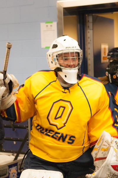 20130310 QWHockeyvsUBC 111.jpg
