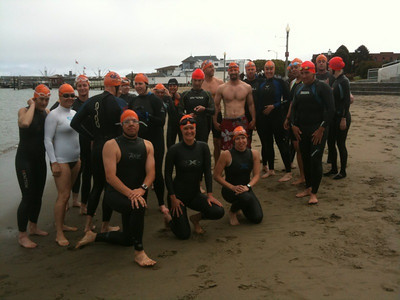 APRIL2011_WATERWORLDSWIM_SWIMS
