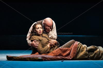 Rigoletto 1/8/2014