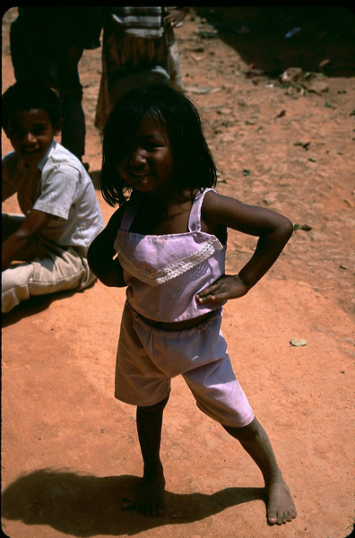Madagasgar1_004.jpg
