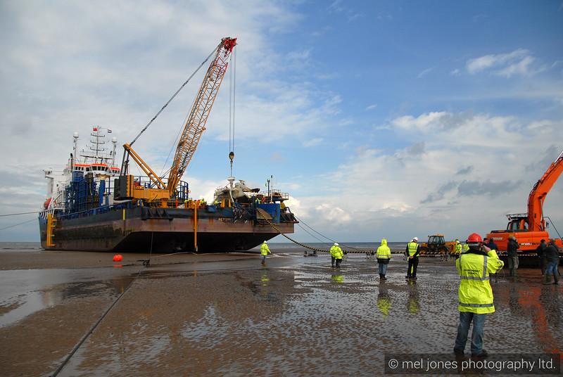 Walney Offshore Windfarm  08-0-2408396192-O.jpg