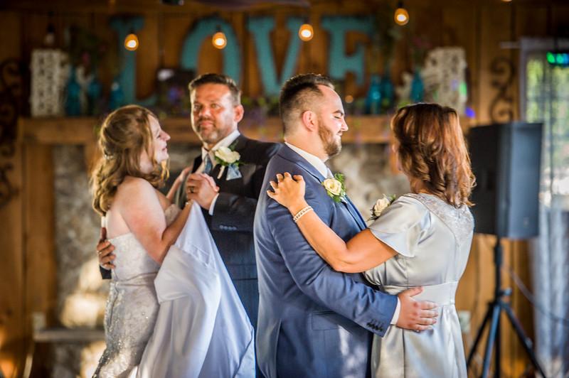 Kupka wedding photos-981.jpg