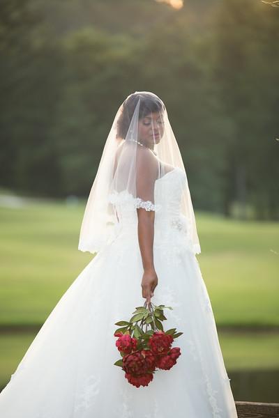 Nikki bridal-2-28.jpg