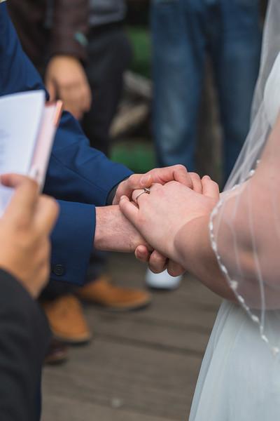 Central Park Wedding - Hannah & Eduardo-43.jpg