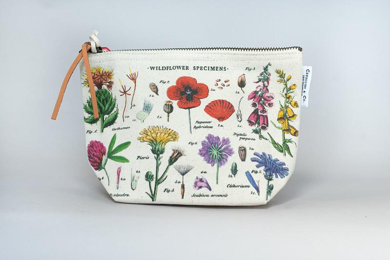 CavalliniLarge-Wildflowers (1 of 1).jpg