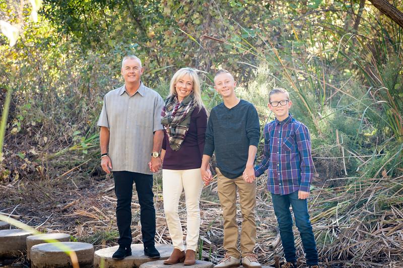 Lambert Family Edit 3-18.jpg