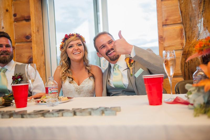 Jodi-petersen-wedding-551.jpg