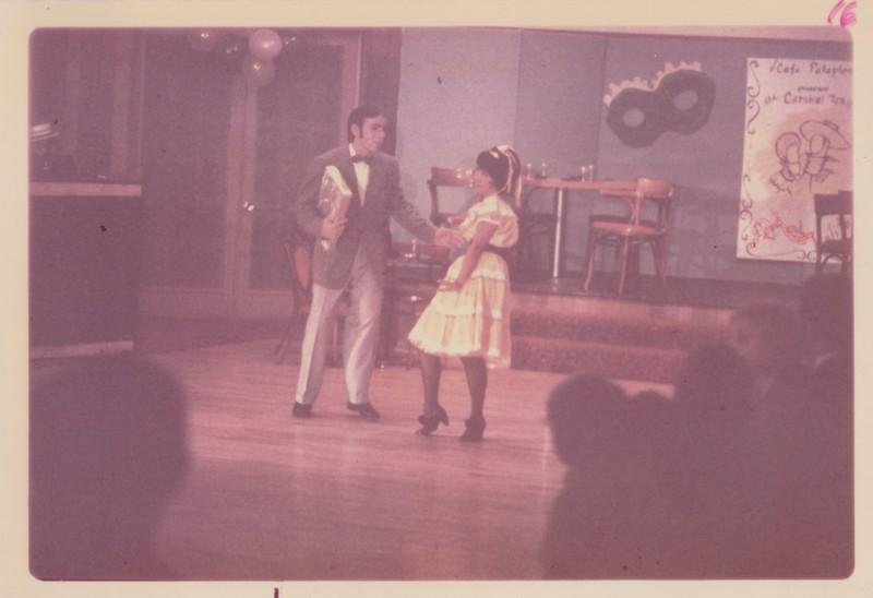 Dance_0776.jpg