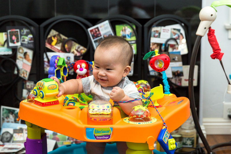 oliver_playing_august 2015-12.jpg