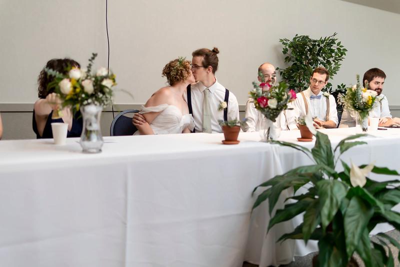 Taylor & Micah Wedding (0639).jpg