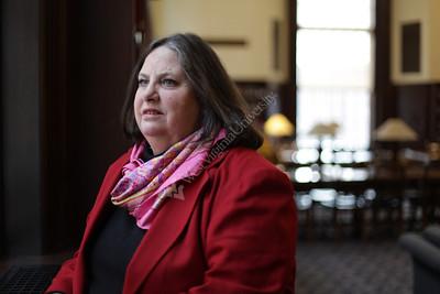 28140 WVU Professor Stacy Fint February 2012