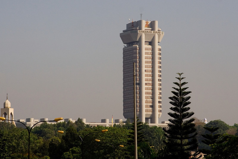 Bangunan Sraas.jpg