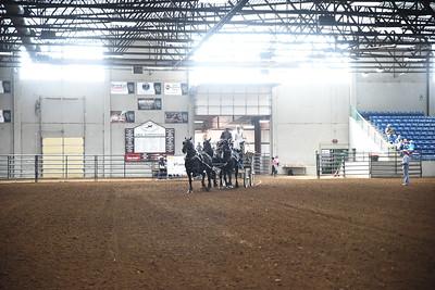 unicorn group a