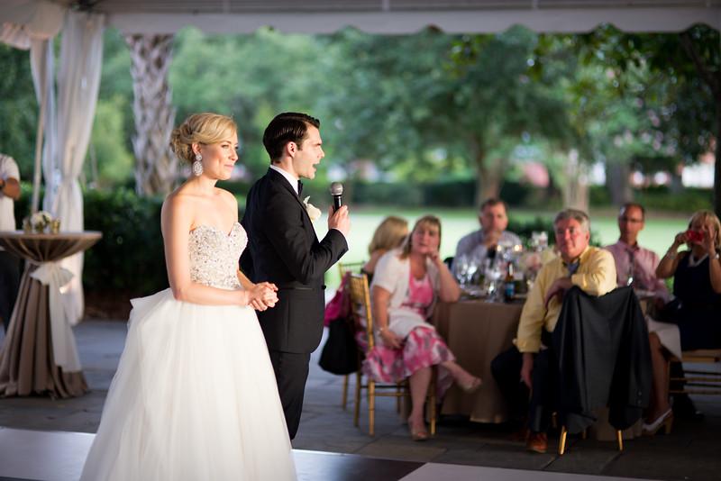 Cameron and Ghinel's Wedding456.jpg
