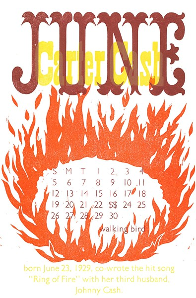 2005-June.jpg