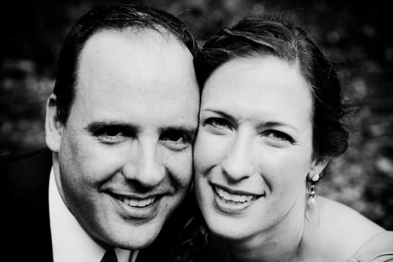 Jen & Dan Wedding-279.jpg