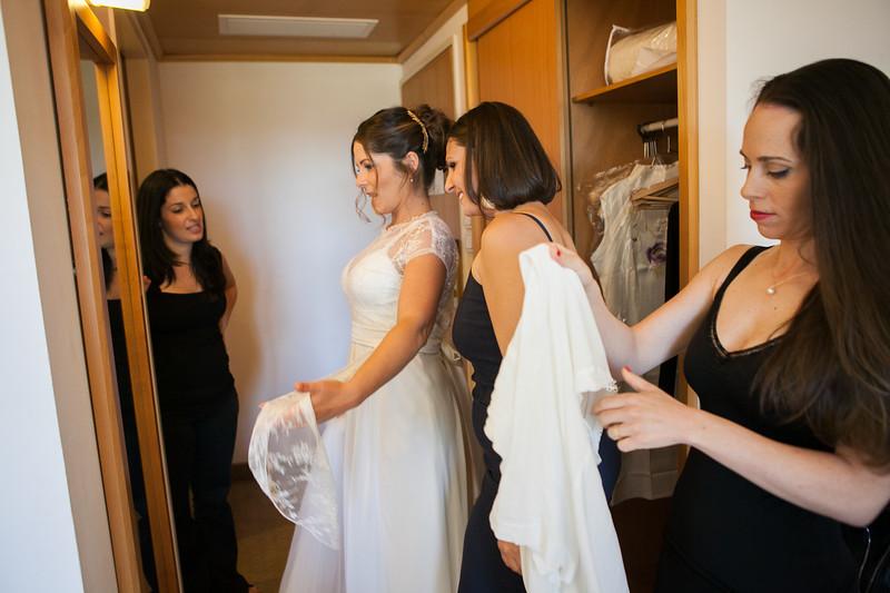M&G wedding-262.jpg